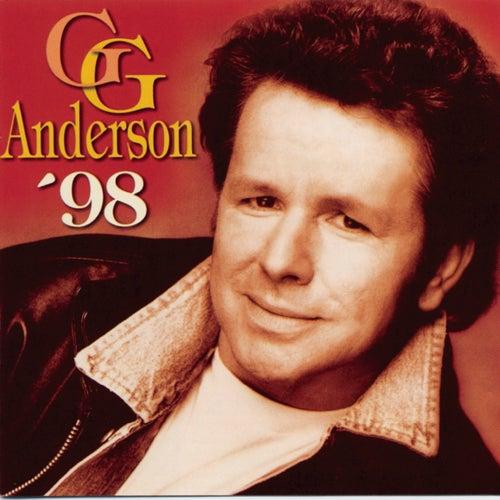 G.G. Anderson '98 von G.G. Anderson