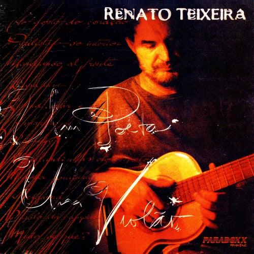 Um Poeta Um Violão de Renato Teixeira