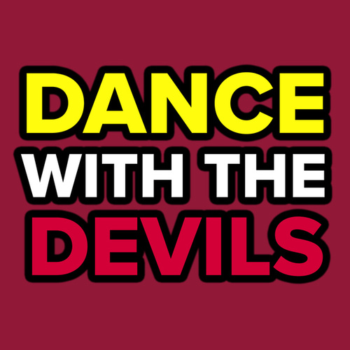 Dance with the Devils by Various Artists