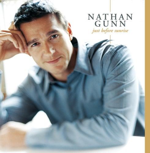 Just Before Sunrise by Nathan Gunn