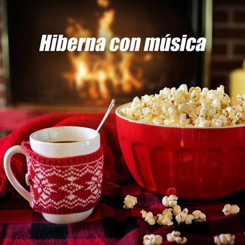 Hiberna con música de Various Artists