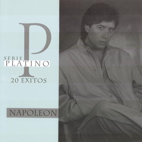 Serie Platino von Napoleon