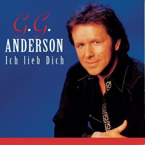 Ich lieb Dich von G.G. Anderson