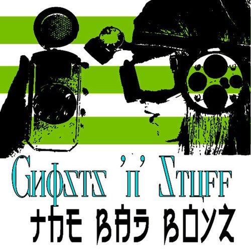 Ghosts 'n' Stuff by Bad Boyz