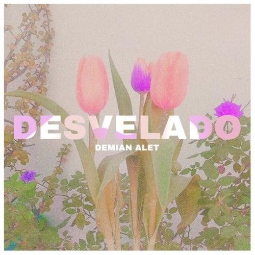 Desvelado (Cover) by Demian Alet