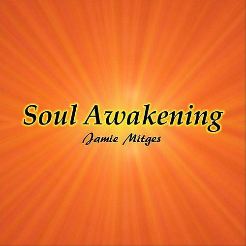 Soul Awakening by Jamie Mitges