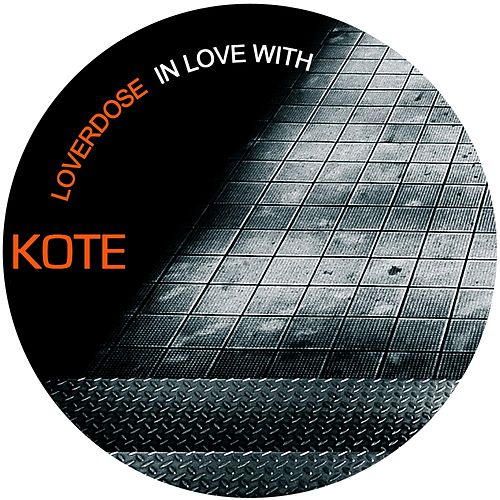 In Love With by Loverdose