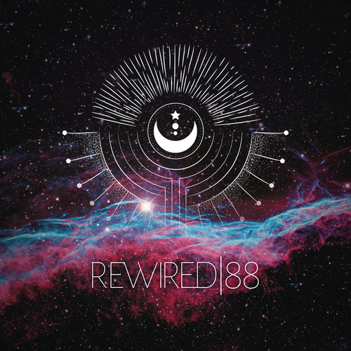 Earthquakes by Rewired88