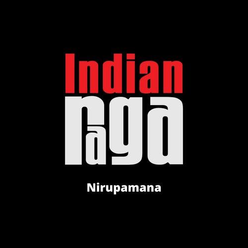 Nirupamana fra Indianraga