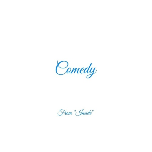 Comedy (From 'Inside') by Club Unicorn