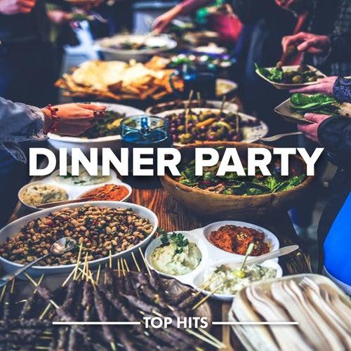 Dinner Party von Various Artists