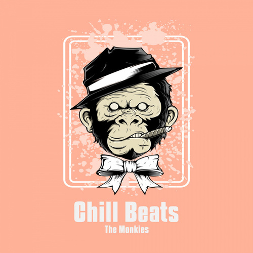 Chill Beats by The Monkies