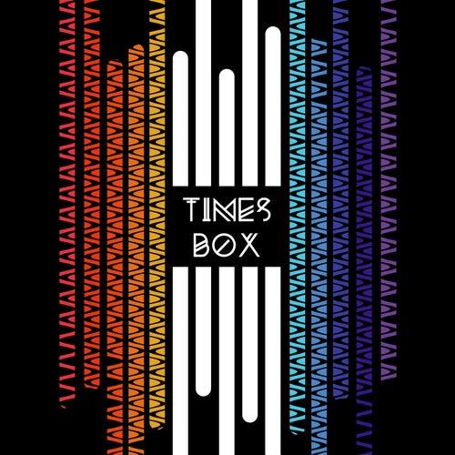 Times box by Times box