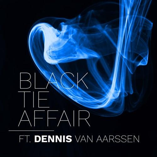 Trip Around The Sun by Black Tie Affair