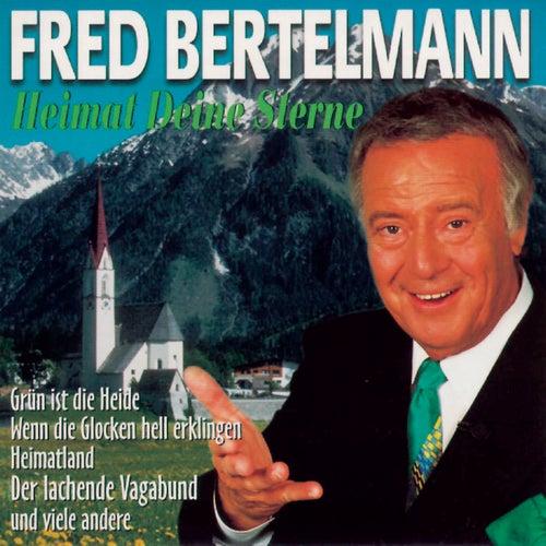 Heimat Deine Sterne von Fred Bertelmann