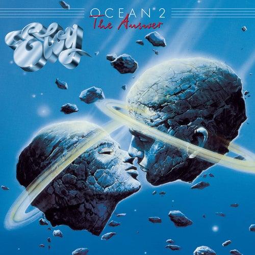 Ocean II von Eloy