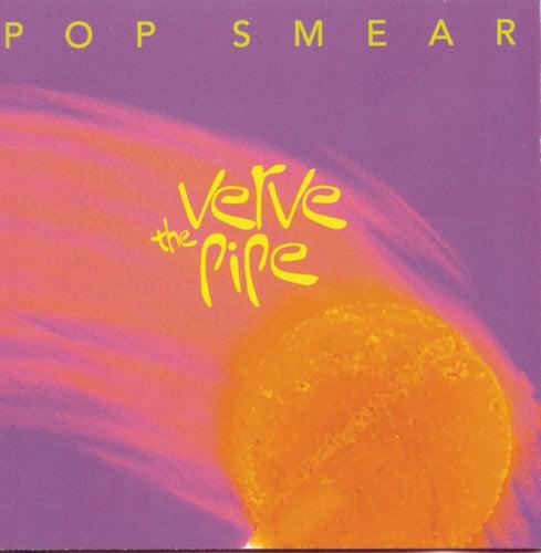 Pop Smear by The Verve Pipe