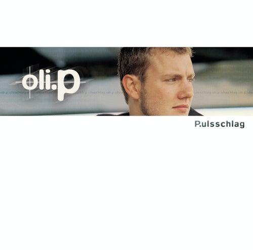 P .ulsschlag von Oli P.