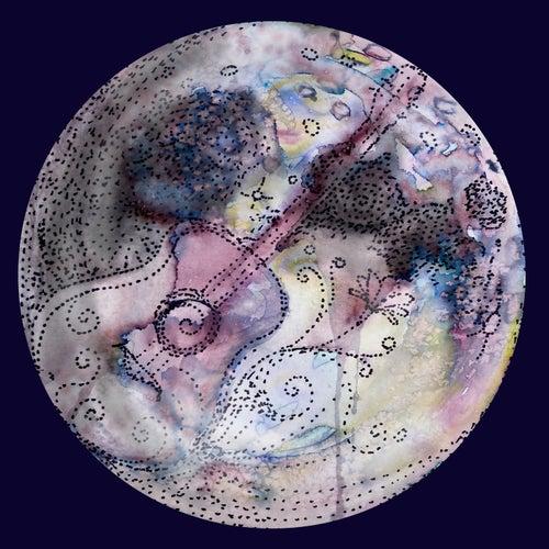 Dancing in the Moonlight fra Olivia Klugman