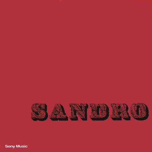 Sandro de Sandro