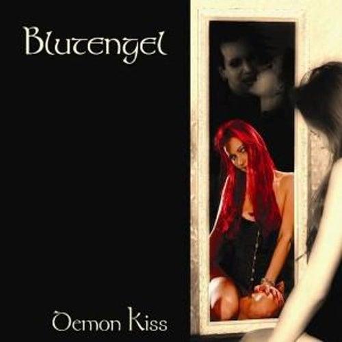 Fire and Ice (Demon Kiss Bonus) di Blutengel