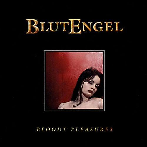Bloody Pleasures di Blutengel