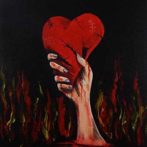 Feelings by Marlolivin
