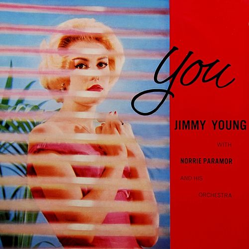 You de Jimmy Young