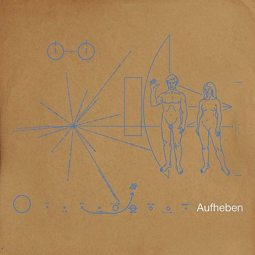 Aufheben by The Brian Jonestown Massacre