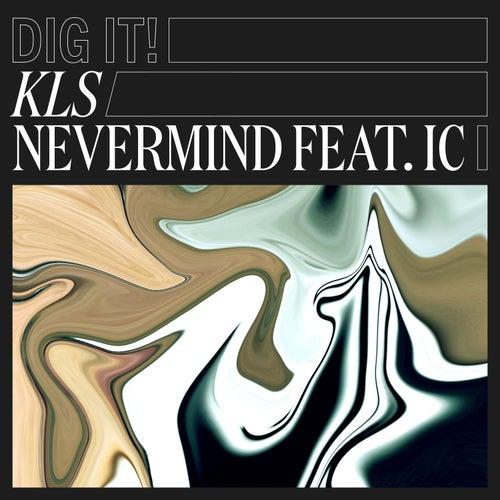 Nevermind by Kls Beatmaker