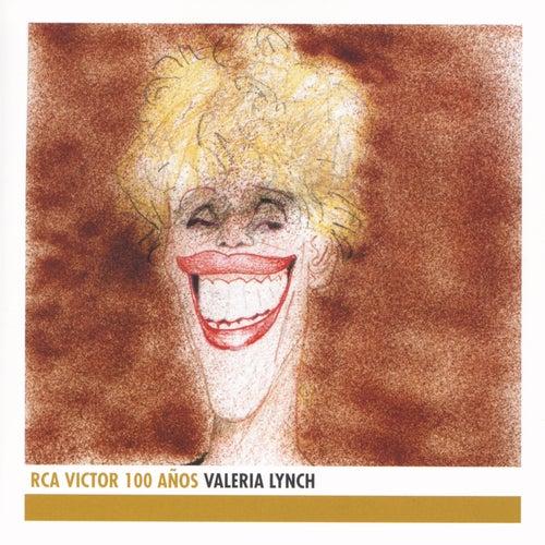 Valeria Lynch - RCA Victor 100 Años de Valeria Lynch
