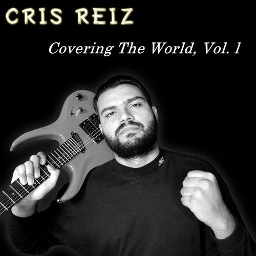Covering the World, Vol. I fra Cris Reiz