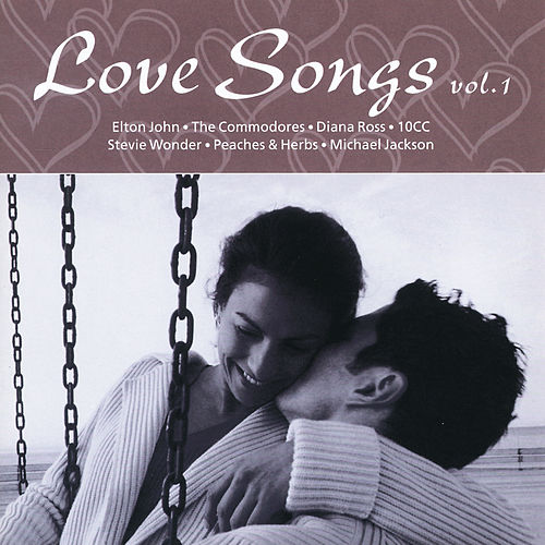 70s Love by Various Artists