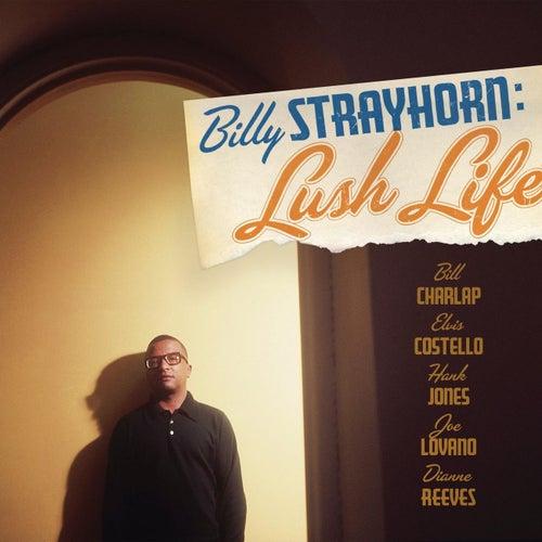 Lush Life von Various Artists