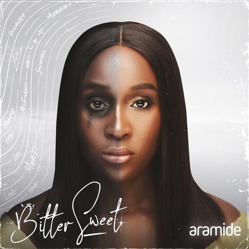 Bittersweet by Aramide