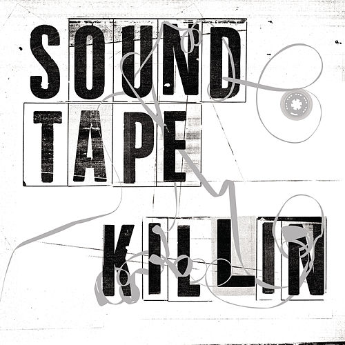 Soundtape Killin by Toddla T