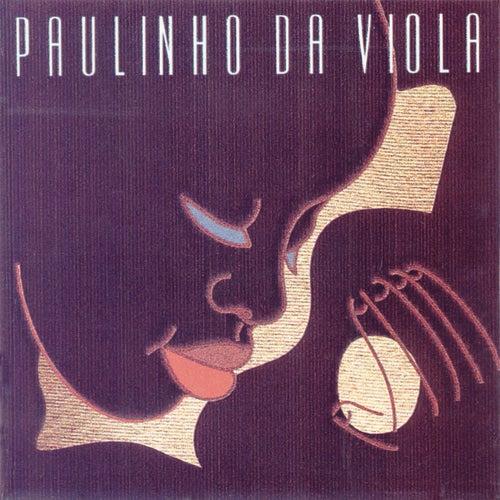 Bebadosamba de Paulinho da Viola