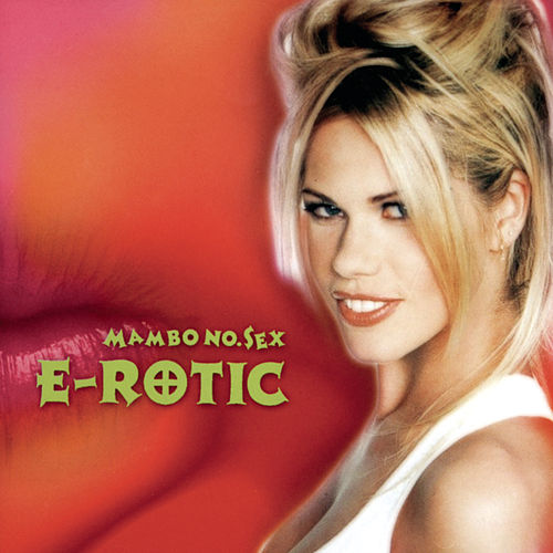 Mambo No. Sex von Erotic