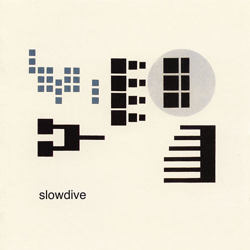 Pygmalion by Slowdive