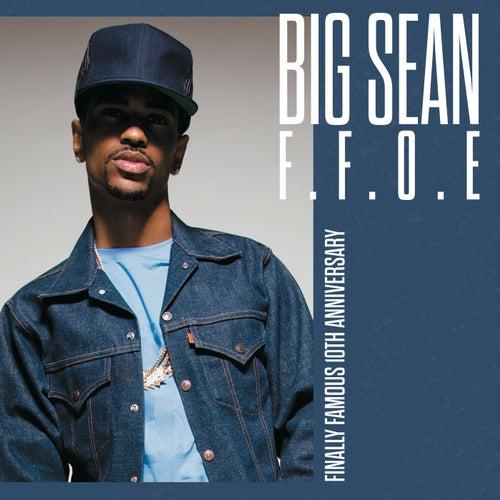F.F.O.E. fra Big Sean