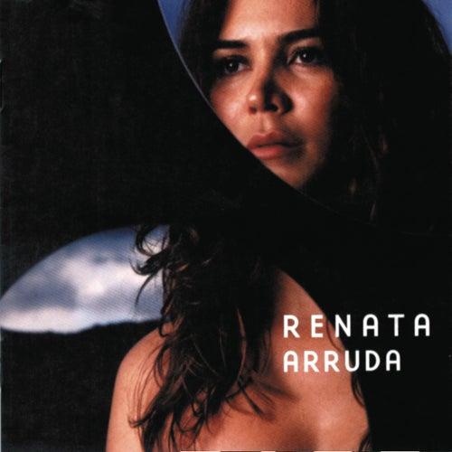 Um Do Outro de Renata Arruda