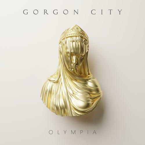 Olympia by Gorgon City