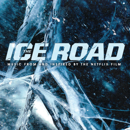 The Ice Road by Various Artists