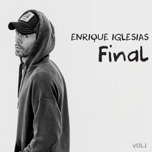 ME PASE de Enrique Iglesias