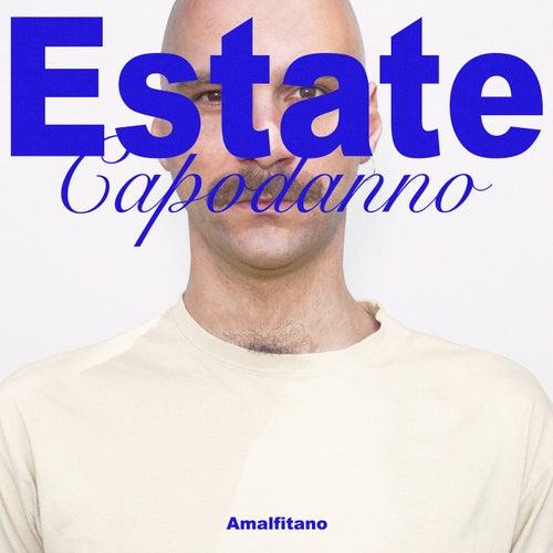 Estate Capodanno by Amalfitano