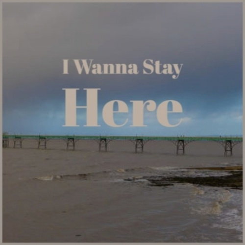 I Wanna Stay Here by Various Artists