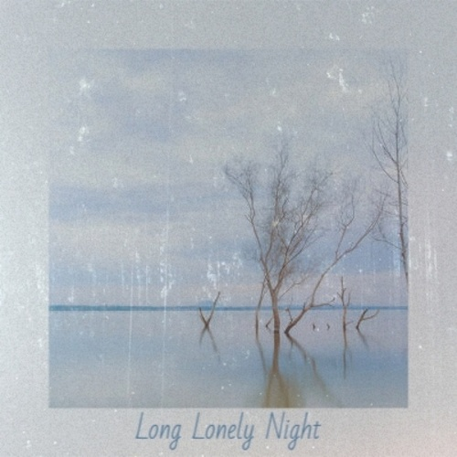 Long Lonely Night by Various Artists