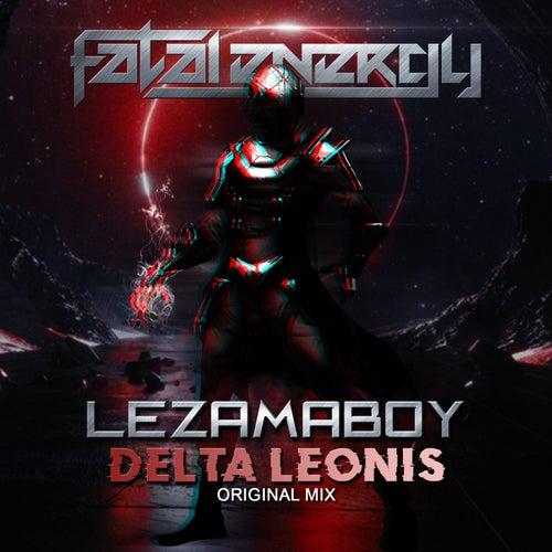 Delta Leonis by Lezamaboy
