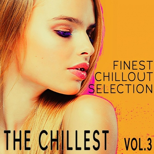 The Chillest, Vol.3 - Finest Chillout Selection by Various Artists