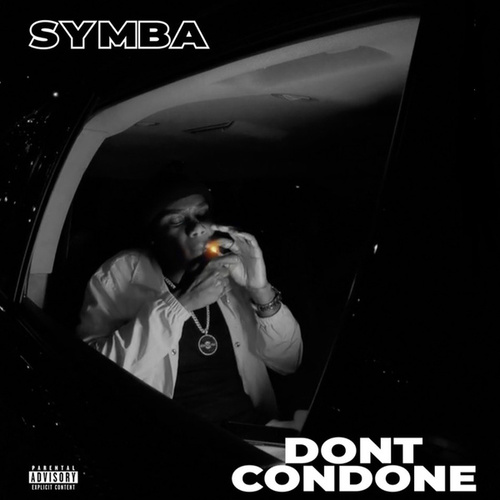 Don't Condone by Symba